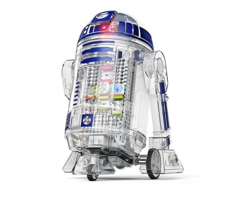 LittleBits Droid Inventor Kit Star Wars