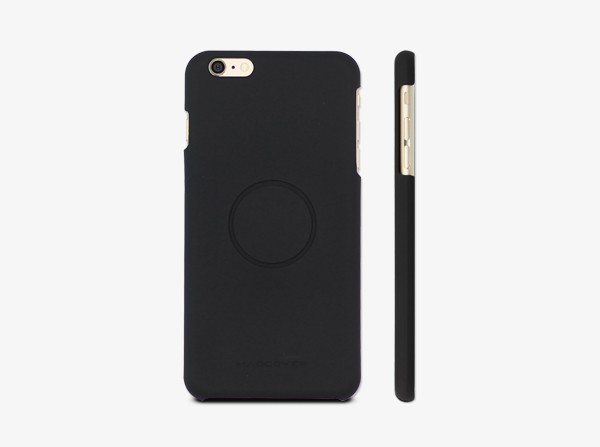 Magcover Case for iphone 6/6s black