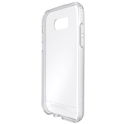 Samsung Galaxy A5 Tech21 Impact Clear Case 2017